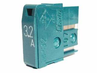 Daito fanuc fuses for CNC